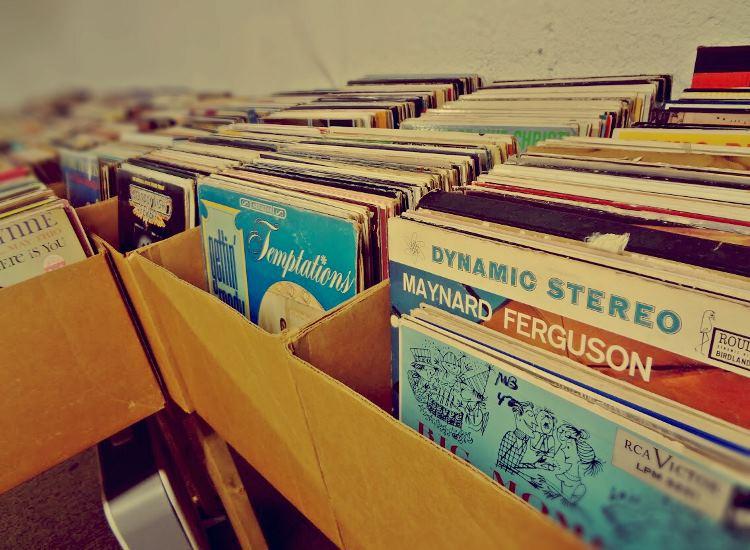 bulk_vinyl_4.jpg