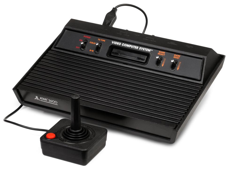 Atari-2600-Console.jpeg