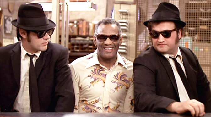 blues bros 2.jpg