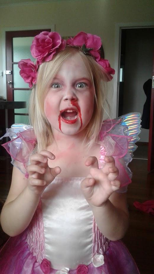 zombie princess.jpg