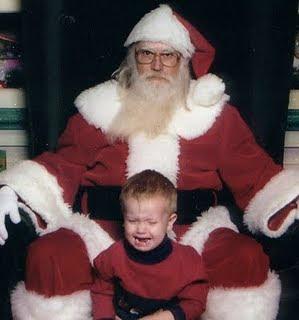 angry santa.jpg