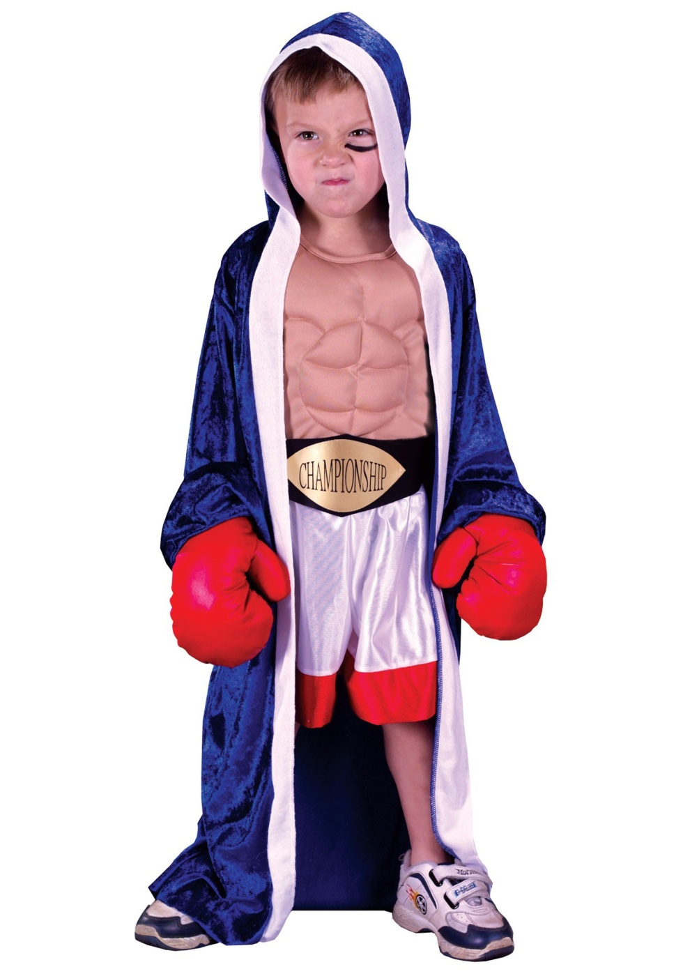 toddler-boxer-costume