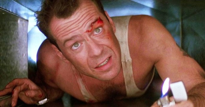 die-hard-6-search-young-john-mcclane-actor